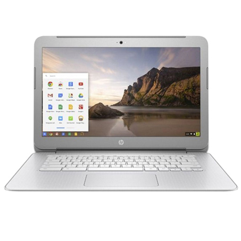 Ноутбук HP Chromebook 14-ak013dx (N9E35UA)