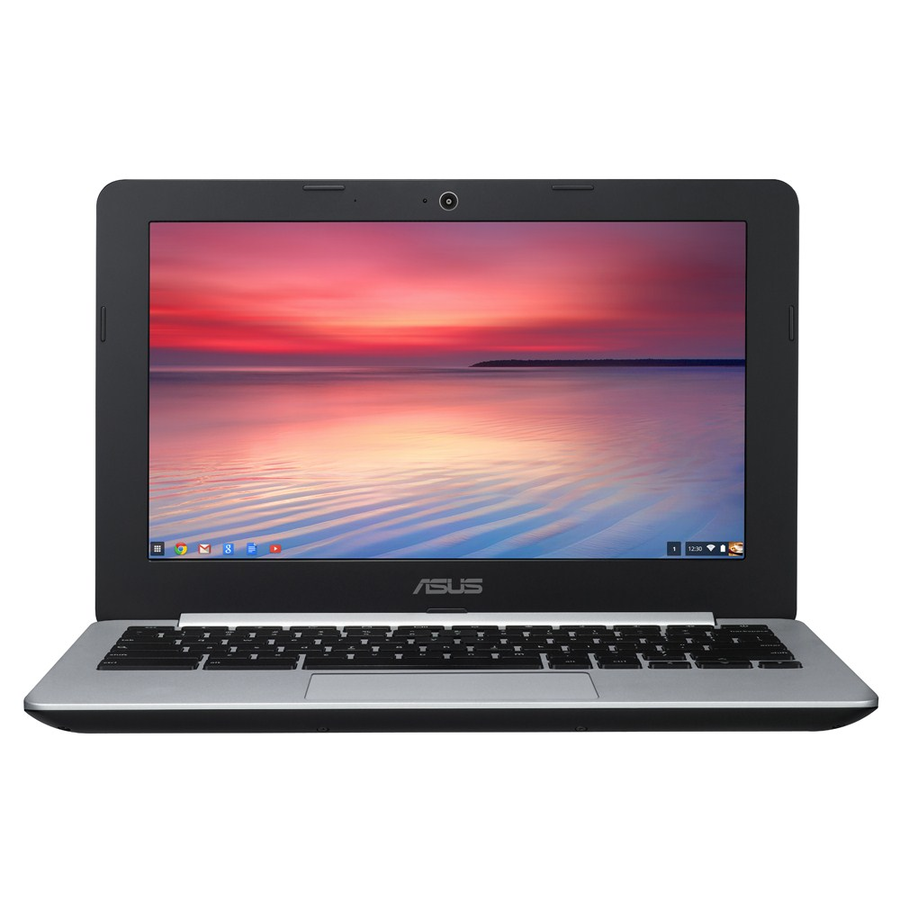 Хромбук ASUS Chromebook C200MA (C200MA-EDU2)