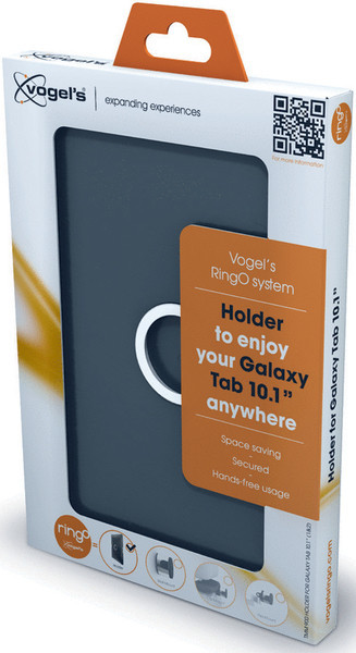 Холдер для креплений Vogels RingO TMM 900 Holder for Galaxy Tab 10.1